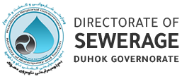 Directorate of Sewerage Duhok